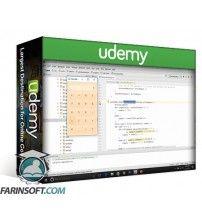 دانلود آموزش Udemy Java By Example