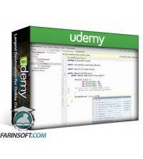 آموزش Udemy Java SE 8 New Features