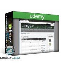 آموزش Udemy JavaEE and WildFly Module 1