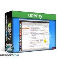 آموزش Udemy Learn Big Data and Hadoop