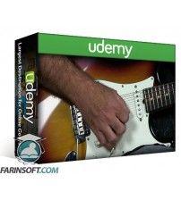 آموزش Udemy Lesson 28 - Solo 6