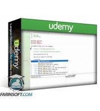 دانلود آموزش Udemy Modern C++ Memory Management: Learn to write good code fast