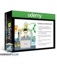 آموزش Udemy Productivity Masterclass: Become Ultra Productive In 1 Week