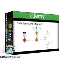 آموزش Udemy Serverless Workflow Management with AWS Step Functions