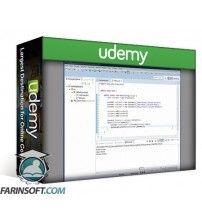 آموزش Udemy VirtualPairProgrammers - Java Advanced Topics