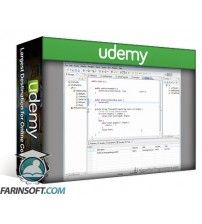 آموزش Udemy VirtualPairProgrammers - Java Fundamentals