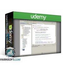 آموزش Udemy VirtualPairProgrammers - Java Web Development