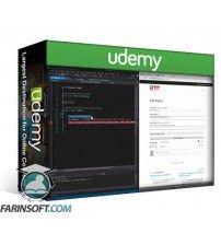 آموزش Udemy Selenium Webdriver Complete Course - Build A Framework