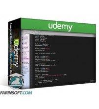 آموزش Udemy Start With C/C++ and Object Oriented Programming