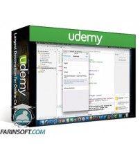 آموزش Udemy The Complete iOS 10 Developer Course - Beginner To Advanced