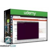 دانلود آموزش Udemy Ubuntu Desktop for Beginners: Start Using Linux Today!