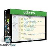 دانلود آموزش Udemy Webpack 2: The Complete Developers Guide