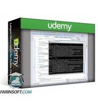 آموزش Udemy Spring JavaConfig