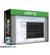 آموزش Udemy Spring Security Module 2 OAuth2 and REST