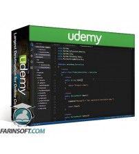 آموزش Udemy Start Coding With ASPNET Core