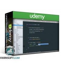 آموزش Udemy Test-Driven Laravel