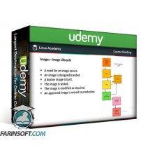 آموزش Udemy LinuxAcademy RedHat Certificate of Expertise in Containerized Application Development