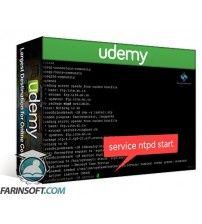 دانلود آموزش Udemy Apache CloudStack: Install build and run IaaS cloud
