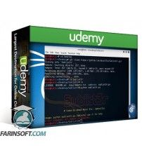 آموزش Udemy Bug Bounty : Web Hacking