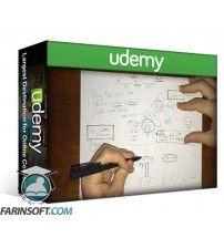 دانلود آموزش Udemy Business the Hard Way Vol 1: Sales the Hard Way