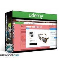 دانلود آموزش Udemy Create an eCommerce Affiliate Website in 1 hour no coding