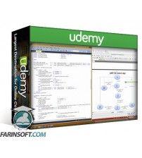 دانلود آموزش Udemy FPGA Design Learning VHDL