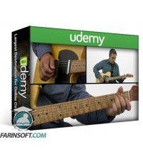 آموزش Udemy Guitar 201: Breakthroughs