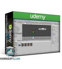 دانلود آموزش Udemy Improve Your Game Design With Better Gameplay