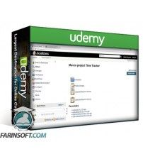 دانلود آموزش Udemy Jenkins 2 Introduction for Beginners on Windows