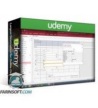 آموزش Udemy Programming for your own use by MS Access