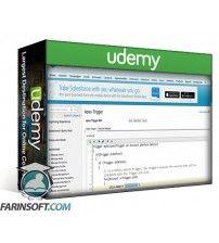 دانلود آموزش Udemy Salesforce Developer Training for Platform Developer 1 exam