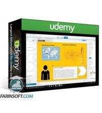 آموزش Udemy SAP Lumira – Building Data Visualizations from Scratch