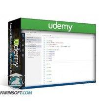 دانلود آموزش Udemy TypeScript Quick and Easy