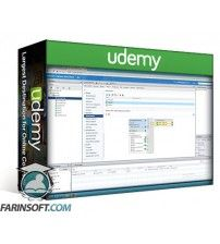 آموزش Udemy VMware vSphere 6.5 – Setup Your Own Enterprise Environment