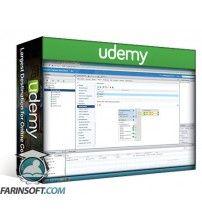دانلود آموزش Udemy VMware vSphere 6.5 – Setup Your Own Enterprise Environment