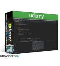 دانلود آموزش Udemy Complete Java Masterclass