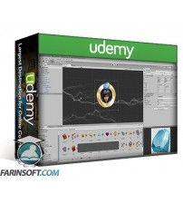 دانلود آموزش Udemy Learn To Code Trading Card Game Battle System With Unity 3D