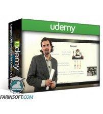 آموزش Udemy Learn German Language: Complete German Course – Beginners