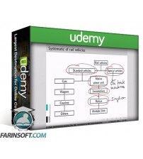 آموزش Udemy Rail Vehicle Engineering 101
