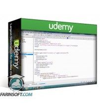 آموزش Udemy AppML :basics for beginners
