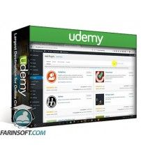 آموزش Udemy Email Marketing: Send Unlimited Emails via Own Mail Server