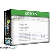 آموزش Udemy Java for Humans: Introduction to Programming