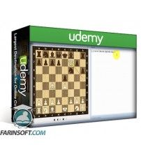 دانلود آموزش Udemy Learn How To Play Chess From Scratch