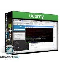 دانلود آموزش Udemy Make a Smart Mirror Using Raspberry Pi