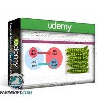 دانلود آموزش Udemy Non-Profit Management Tools For Success