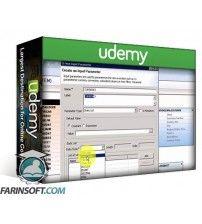 آموزش Udemy SAP HANA -SP09 Implementation Modeling and Reporting Course