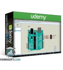 آموزش Udemy Simulate Arduino Boards and Start Testing Your Codes Freely