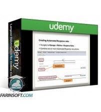 آموزش Udemy Symantec Data Loss Prevention Administration-Certification