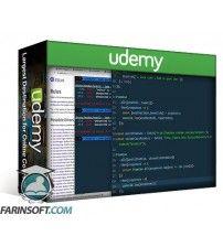 دانلود آموزش Udemy ES6 For Everyone!
