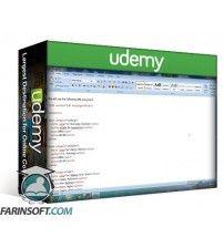 آموزش Udemy XML :basics for beginners